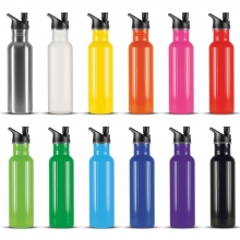 Nomad Eco Safe Drink Bottles