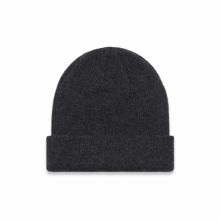 AS Colour Knit Beanie