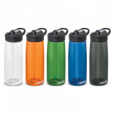 CamelBak® Eddy+ Bottles - 750ml