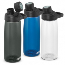 CamelBak® Chute Mag Bottles - 750ml