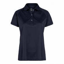 Sporte Leisure Ladies Mode Polo