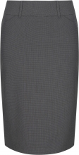 Gloweave Ladies Pencil Skirt