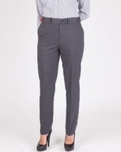 Ladies Gloweave Slim Pant