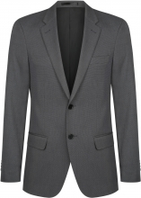 Gloweave Men's Two Button Jacket
