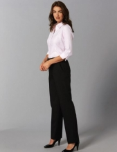 Ladies Gloweave Utility Pant