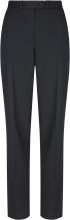 Gloweave Ladies Utility Pant