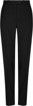 Gloweave Ladies Slim Pant