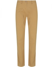 Gloweave Men's Chino Pant