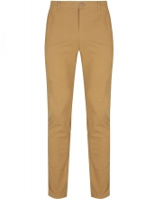 Gloweave Ladies Chino Pant
