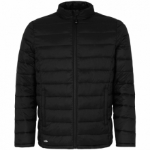 Sporte Leisure Whistler Soft-Tec Jacket