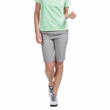Sporte Leisure Ladies Dri-Sporte Short