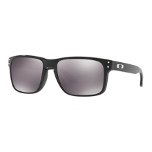 Oakley Holbrook Prizm Black Sunglasses