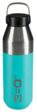 360 Degrees Vacuum Insulated Stainless Bottles 750ml