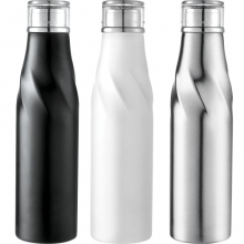 Hugo Auto-Seal Copper Vacuum Insulated Bottle