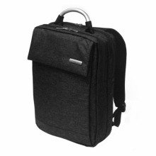 Collective Top Loader Laptop Backpack