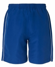 Kids and Adults Podium Shorts
