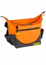 Rugged Extreme Insulated Crib Bag