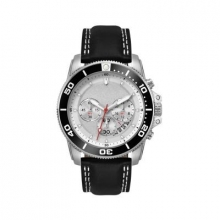 Andretti Sports Chronograph Watch