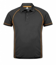 AP Endeavour Polo