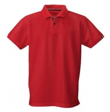 Avon Mens and Ladies Polo Shirt
