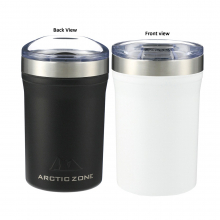 Arctic Zone® Titan Thermal 2 in 1 Cooler 12oz