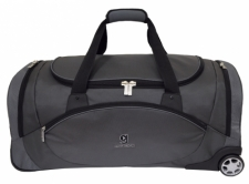 Express Travel Wheel Bag