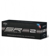 Callaway Speed Regime 2 Golf Balls