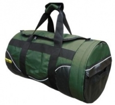 Rugged Extreme Canvas Duffle Bags