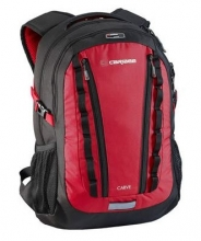 Caribee Carve Backpack