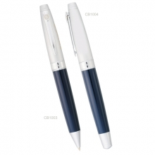 Cutter & Buck Legacy Series Ball Pen