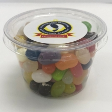 Jelly Beans Tub