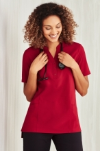 Women's Easy Stretch Tunic