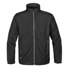 Men's Stormtech Cyclone Softshell Jacket