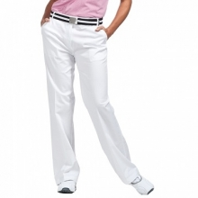Sporte Leisure Ladies Dri-Sporte Trouser