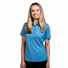 Sporte Leisure Ladies Hype Polo