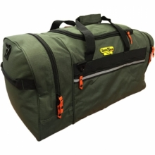 Canvas PPE Kit Bag