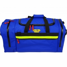 PVC Offshore Crew Bag