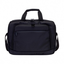 Exton Business Satchel