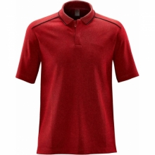 Stormtech Endurance HD Polo