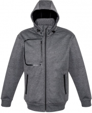 Biz Men's Oslo Jacket
