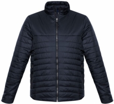 Biz Unisex Expedition Quilted Jacket