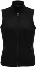 Biz Ladies Apex Vest