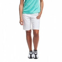 Sporte Leisure Ladies Comfort Short