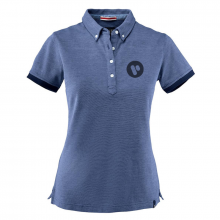 Larkford Ladies Polo