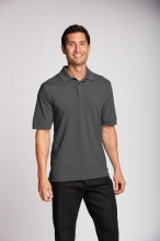 Cutter & Buck Advantage Polo Men's