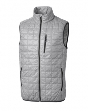 Cutter & Buck Rainier Vest