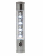 Compact LED Safety Light