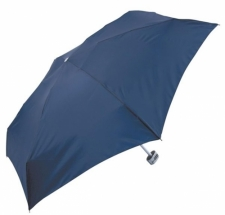 Genie Auto Open Umbrella