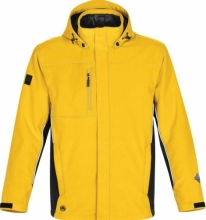 Men's Stormtech Atmosphere 3-in-1 Jacket