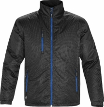 Men's Stormtech Axis Jacket